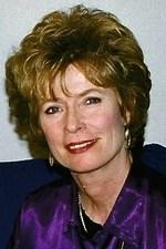 Linda-LEE CADWELL