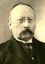 César EMPEREUR