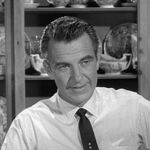 Hugh BEAUMONT
