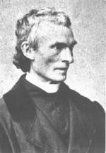 Pierre-Julien EYMARD