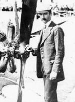Henri Marie Léonce FABRE