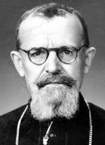 Albert FALIÈRE