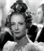Renée-FAURE
