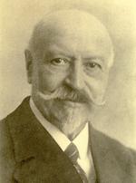 Sébastien FAURE