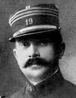 Ferdinand FERBER