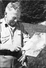 Robert-FERNIER