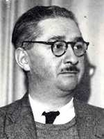 Jehan LEPOVREMOYNE
