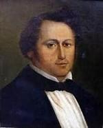 Alexandre FICHET