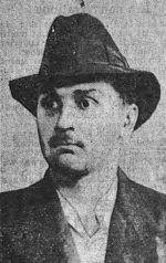 Jean FILLIOL