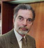 Charles Henri FLAMMARION