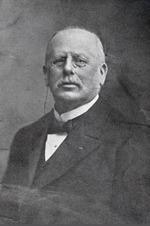 Jean-Baptiste FLAMME