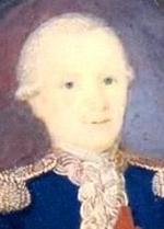 Paul-FLEURIOT DE LANGLE