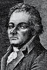 François-Emmanuel FODÉRÉ