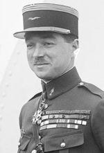 René FONCK