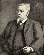 Alphonse FONDÈRE