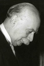 Pierre-Eugène-FOURNIER