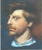 Léon-FRÉDÉRIC