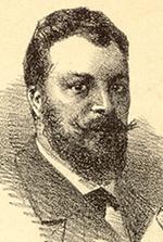 Paul FREDERICQ