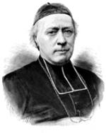 Charles-Emile FREPPEL