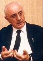 François FRETELLIERE