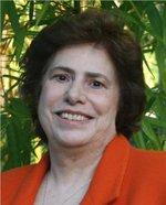 Loretta J. FUDDY