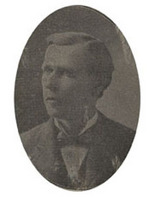 Charles Eugene FULLER