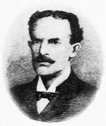 George A. FULLER