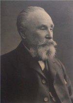 James Franklin FULLER