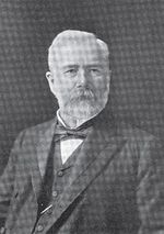 William E. FULLER