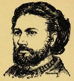 Emile GABORIAU