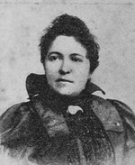 Marguerite SYAMOUR