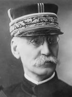 Joseph Simon GALLIENI