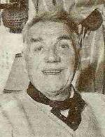 Jean GALTIER-BOISSIÈRE