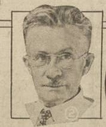 George Etienne GANIERE