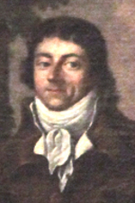 Dominique Joseph GARAT