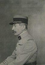 Gilbert GARNIER