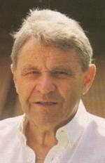 Pierre GARONNAIRE