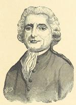 Jean-François GAULTIER DE BIAUZAT