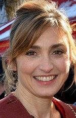 Julie GAYET