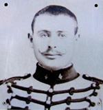 Pierre GAY
