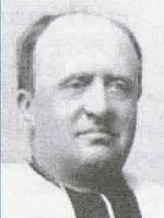 Pierre-GEAY