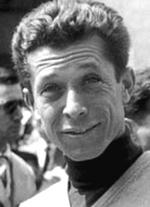 Olivier GENDEBIEN
