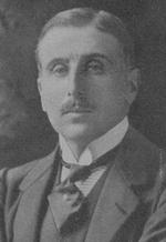 Edmond-GILLET
