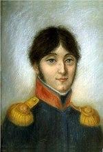 Jean-Baptiste-GIRARD