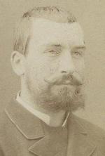 Victor GIRAUD