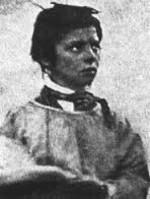 Maximin GIRAUD