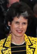 Valerie-Anne GISCARD D'ESTAING