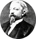 Alexis GODILLOT