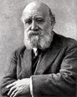 Charles LE GOFFIC