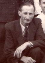 Charles GONNOD